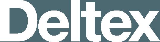 Deltex Logo